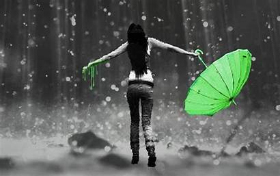 Rain Wallpapers Nature Raining Backgrounds Rainy 1200
