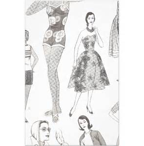 vintage fashion design 50 best fashion design sketches for your inspiration free premium templates