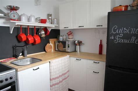 cuisine chez ikea acheter une cuisine ikea prix tableau noir cuisine ikea
