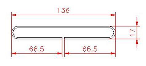 fabriquer antenne fm interieur comment fabriquer une antenne filaire pour scanner