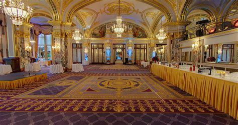 hotel de monaco poshex luxury goods and services