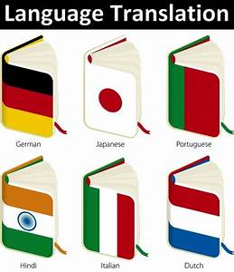 Image gallery language translation online for Best document translation online