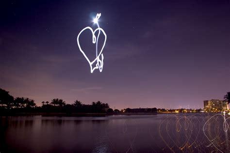 moonlight drawings jason  page