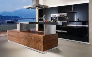 modern kitchen remodeling ideas kitchen design ideas reason why you should use modern