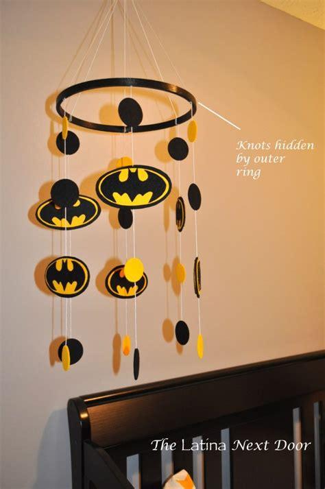 Batman Mobile by Bat Mobile Tutorial The Next Door