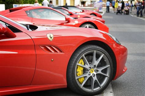Score some of the best deals and enjoy flexibility, and a huge selection. Ferrari 458 Italia Rental Atlanta | Luxury car rental, Car rental, Ferrari