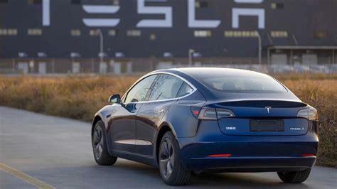 45+ Chinese Built Tesla 3 PNG