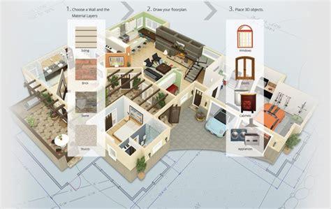 Beautiful Best Home Floor Plan Design Software-new Home