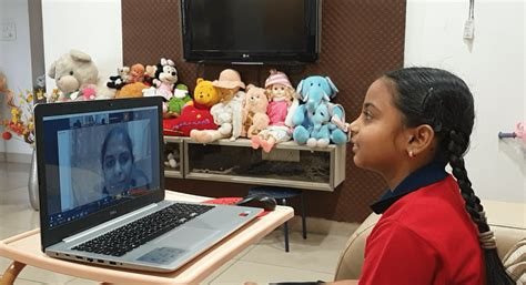 meru virtual school tomorrows education today meru