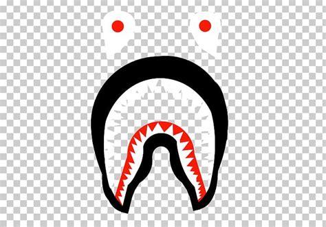 Bape Logo Vector at Vectorified com Collection of Bape