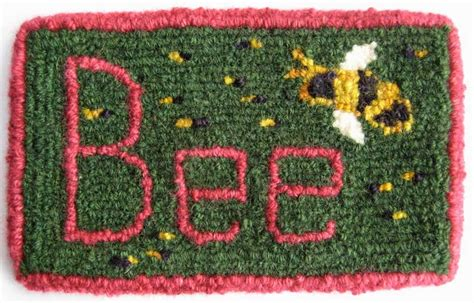 Rug Punching by 52 Best Rug Punching Images On Embroidery