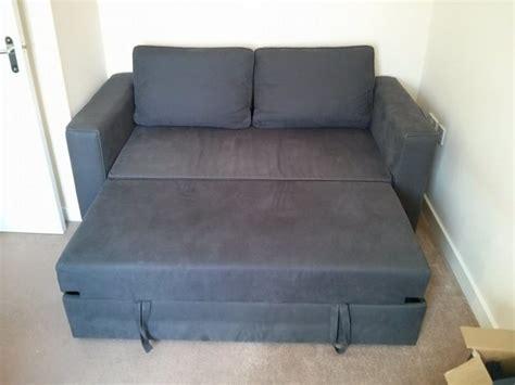 ikea soderhamn sofa hack 6 ikea sofas to hack aftermarket mod pimp up