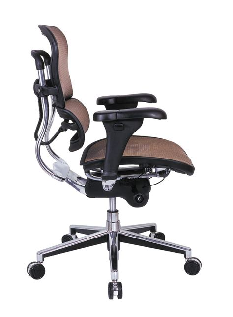 the eurotech ergohuman chair is now on sale eurotech