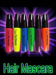 Introducing NEW Sharpie Neon Permanent Markers ULTRA