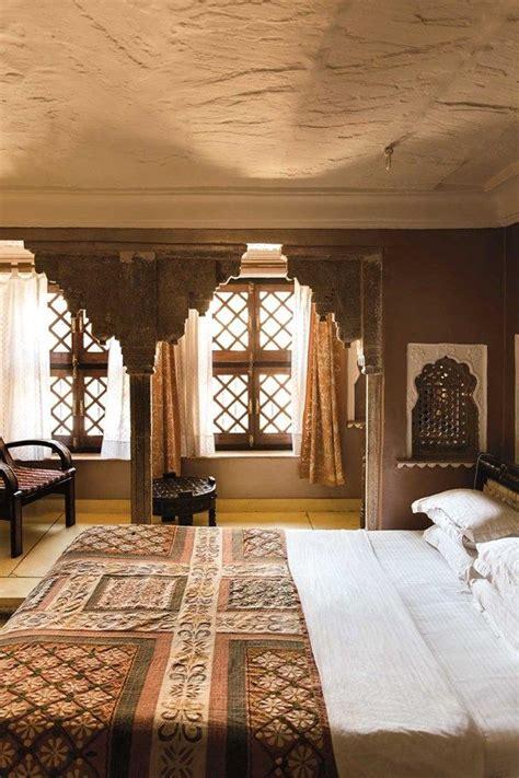 hidden rajasthan interiors indian home decor indian