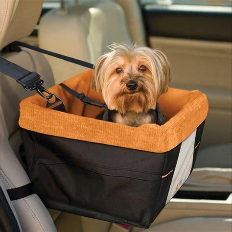 siege velo avant ou arriere siège voiture pour chien et oh pacha