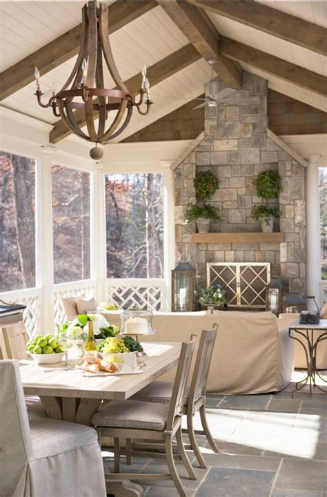 outdoor table ls for porches 17 best images about porch general on pinterest