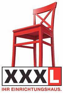 Poco Regensburg öffnungszeiten : m bel xxxl verkaufsoffene sonntage ffnungszeiten zum ~ A.2002-acura-tl-radio.info Haus und Dekorationen