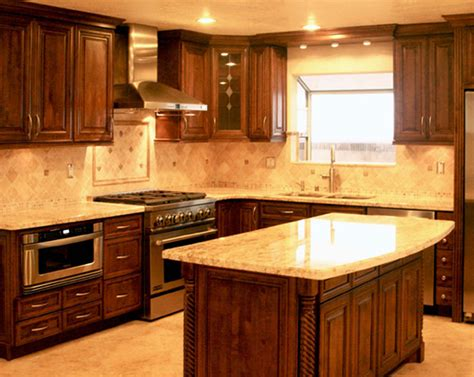 kitchenmaid kitchen cabinets dining kitchen lowes cabinets quaker cabinets 3539