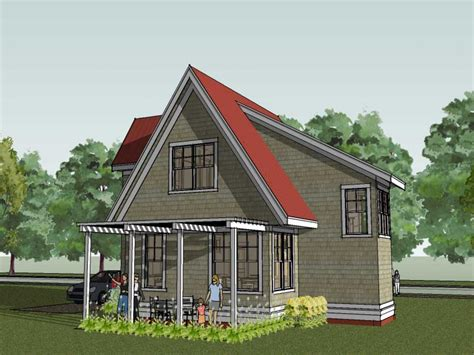 small cottage plan small cottage house plans for homes small cottage house