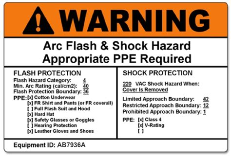 short circuit  coordination study  arc flash hazard