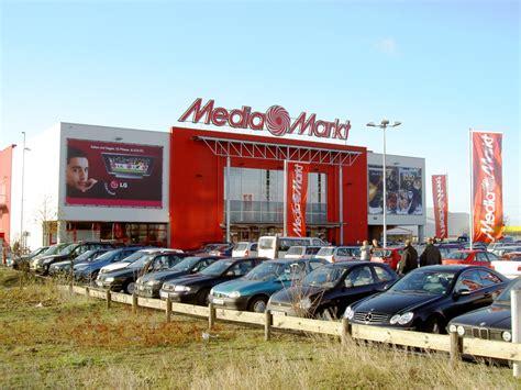 kühlbox media markt media markt