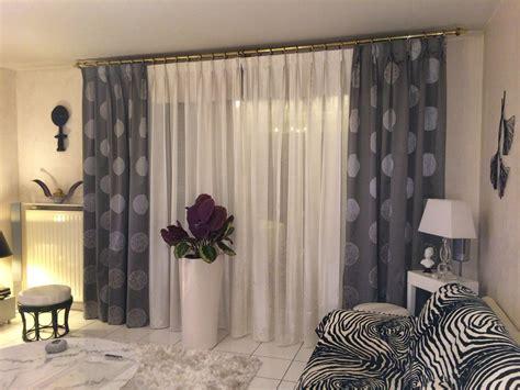 rideaux store cuisine rideaux sur mesure confort textile rideaux stores sur