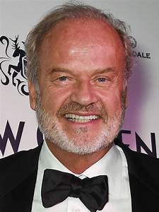 Kelsey Grammer Videos and Video Clips | TV Guide