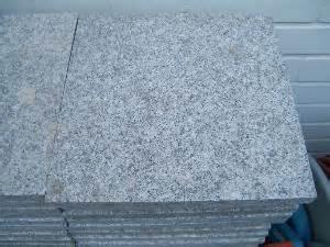 granitplatten treppe granitplatten neu zum schnäppchenpreis duvensee markt de 6679984