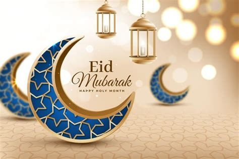 Eid Mubarak 2020: Share Wishes, quotes, WhatsApp messages