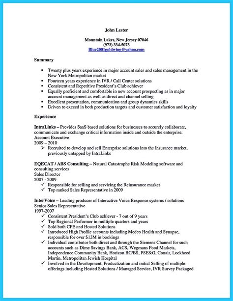 pin  resume sample template  format