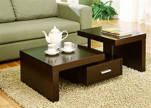 Stunning Centerpiece Ideas for Coffee Tables - Interior design