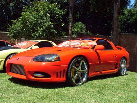 Mitsubishi 3000gt Rims by Concave Wheels For Mitsubishi 3000 Gt Giovanna Luxury Wheels