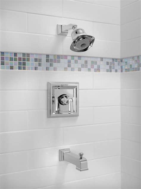 bathtub trim kit american standard t555 528 002 town square bath and shower
