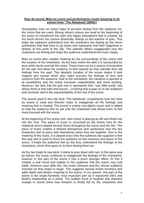 Essay Examples  Alisen Berde. Thank You Letter To Boss Template. Warning Letter For Verbal Altercation. Job Interview Rejection Letter Template. Word Template For Birthday Invitation Template. Marriage License Template. Sales Lead Form Template Word Template. Bill Proposal Ideas. Direct Mail Templates