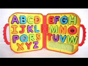 playskool sesame street elmo39s on the go letters from With elmos letters on the go