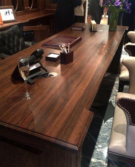 Wood Desk Tops  Wood Countertops, Butcher Blocks Blog