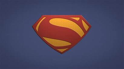 Superman Desktop Wallpapers Iphone Logos Super 1080p