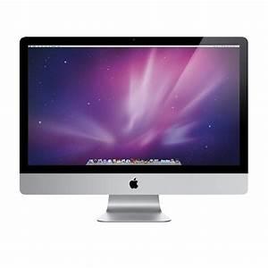 macbook pro 2011 15 inch