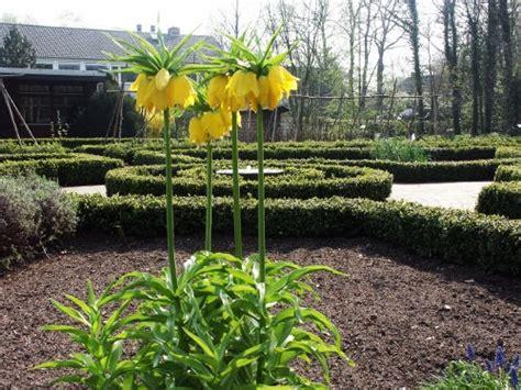 Botanischer Garten Oldenburg Philosophenweg by Botanischer Garten Oldenburg Nwz Events