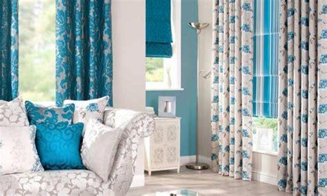 cortinas  estores las mejores combinaciones