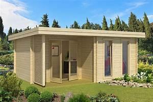 Gartenhaus Sauna Kombination : lasita maja gartenhaus orkney iso 4413811 ~ Whattoseeinmadrid.com Haus und Dekorationen