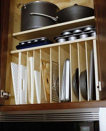 great kitchen storage ideas  woman