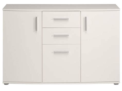conforama cuisine meuble decoration meuble rangement cuisine conforama g a