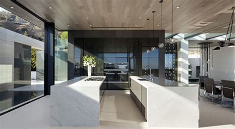 in design kitchens marcheeta 1 by mcclean design interior cravings home 1822