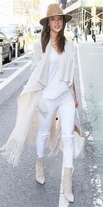 Best 25+ Winter white ideas on Pinterest | White jeans winter White owls and Owls