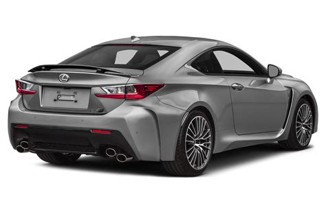 lexus rcf sedan 2015 lexus rc f price 2017 2018 best cars reviews