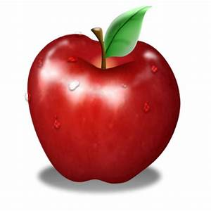 Apple, food, fruit icon | Icon search engine