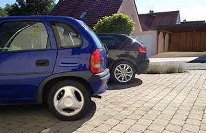 Wie Groß Ist Eine Normale Garage : wie wichtig ist eigentlich eine garage irrt mer rund um auto verkehr und technik ~ Yasmunasinghe.com Haus und Dekorationen