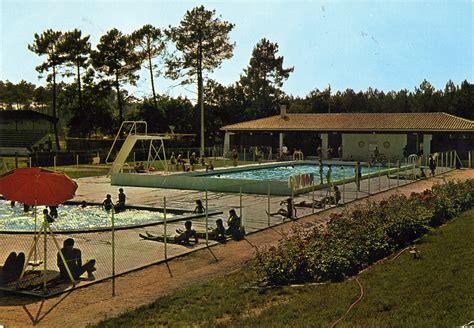 photo 224 salles 33770 la piscine municipale carte